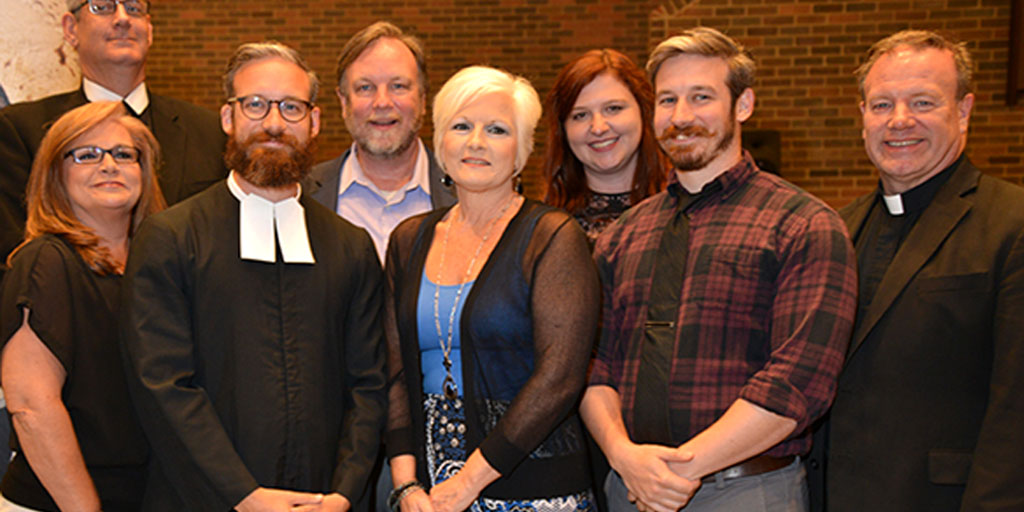 Vocations & Family Life