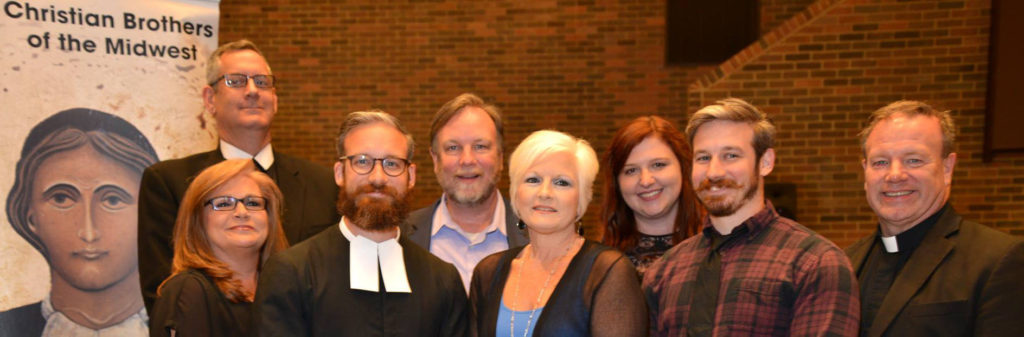How family and friends support my vocation